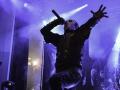 Dark Funeral #09
