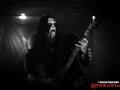Dark Funeral - Gamrocken - 180525 - Bild01