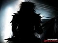 Dark Funeral - Gamrocken - 180525 - Bild02