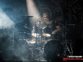 Dark Funeral - Gamrocken - 180525 - Bild04