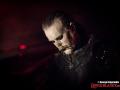 Dark Funeral - Gamrocken - 180525 - Bild05