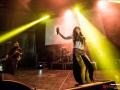 15072017-Eleine-Gefle Metal festival 2017-JS-_DSC2173