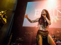 15072017-Eleine-Gefle Metal festival 2017-JS-_DSC2194