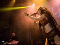 15072017-Eleine-Gefle Metal festival 2017-JS-_DSC2210
