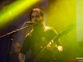15072017-Eleine-Gefle Metal festival 2017-JS-_DSC5618