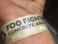 Foo-Fighters-Vasateatern-170914-Bild01