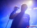 03022015-Gerard Way-Klubben-JS-_DSC3152