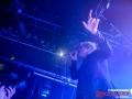 03022015-Gerard Way-Klubben-JS-_DSC3157