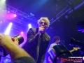 03022015-Gerard Way-Klubben-JS-_DSC3224
