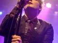 03022015-Gerard Way-Klubben-JS-_DSC3240