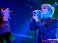 03022015-Gerard Way-Klubben-JS-_DSC3273