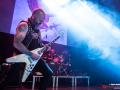15072017-Grand Magus-Gefle Metal festival 2017-JS-_DSC1799