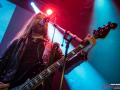 15072017-Grand Magus-Gefle Metal festival 2017-JS-_DSC5306