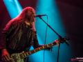15072017-Grand Magus-Gefle Metal festival 2017-JS-_DSC5317
