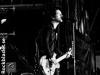 green-day-rock-am-ring-2013-3-av-15