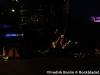 green-day-rock-am-ring-2013-4-av-9