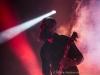 in-flames-grf2013-17