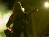 in-flames-grf2013-3