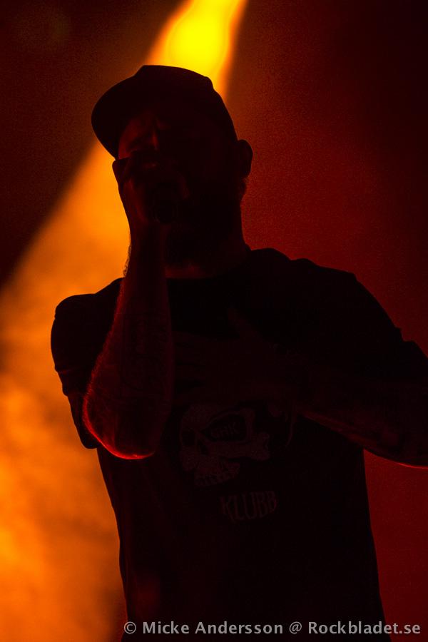 in-flames-grf2013-13