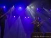 publik-trivium-grf2013-6