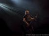 publik-trivium-grf2013-5