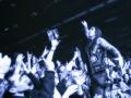 24032018-Hardcore Superstar-Lisebergshallen-jonathan Hamnes-bild09