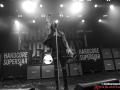 24032018-Hardcore Superstar-Lisebergshallen-jonathan Hamnes-bild11