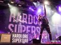 Hardcore Superstar - Bild04
