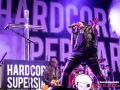 Hardcore Superstar - Bild11