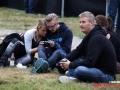 140929-30-Mingelbilder-Helgea-AS-Bild-1003