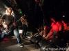 High on fire @ Debaser Slussen / Stockholm 20130302 - TH - Bild12