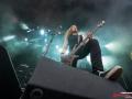 15072017-Insomnium-Gefle Metal festival 2017-JS-_DSC5835
