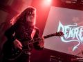 15072017-Necrodilerium-Gefle Metal festival 2017-JS-_DSC5525