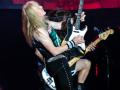 Iron Maiden - Bild07