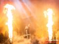 Iron Maiden - Bild09