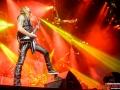 05122015-Judas Priest-Globen-JS-_DSC4378