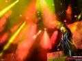 05122015-Judas Priest-Globen-JS-_DSC4382