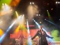05122015-Judas Priest-Globen-JS-_DSC4430