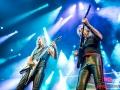 05122015-Judas Priest-Globen-JS-_DSC4458