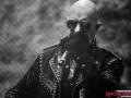 05122015-Judas Priest-Globen-JS-_DSF6487