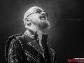 05122015-Judas Priest-Globen-JS-_DSF6520