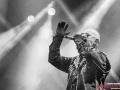 05122015-Judas Priest-Globen-JS-_DSF6533