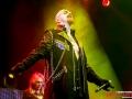 05122015-Judas Priest-Globen-JS-_DSF6552