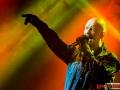 05122015-Judas Priest-Globen-JS-_DSF6563