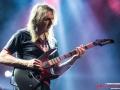 05122015-Judas Priest-Globen-JS-_DSF6579