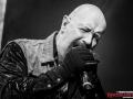 05122015-Judas Priest-Globen-JS-_DSF6583