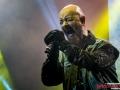 05122015-Judas Priest-Globen-JS-_DSF6600