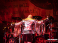 Judas Priest SRF2018 180609 Bild-1 (1)