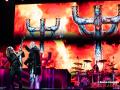 Judas Priest SRF2018 180609 Bild-1 (10)
