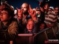 Judas Priest SRF2018 180609 Bild-1 (11)